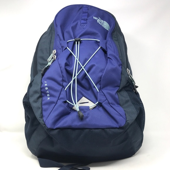 05672a38261 M_5b6e24bce9ec89d2f95bbd1c. Other Bags you may like. The North Face Jester  backpack